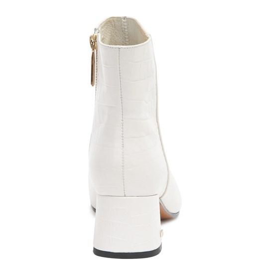 Kathryn Wilson Yorke Boot