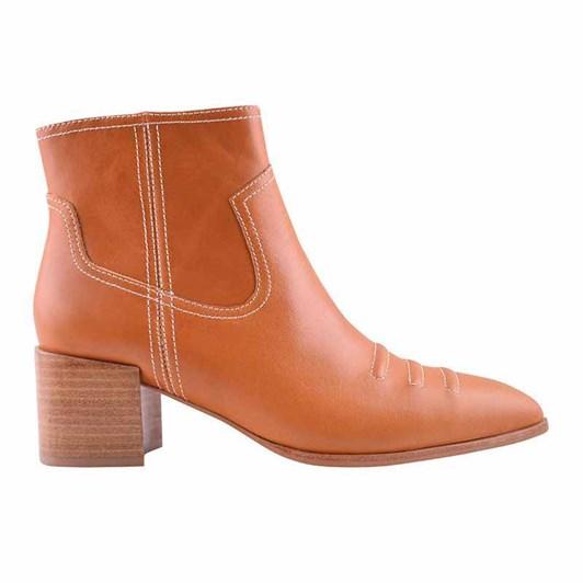 Sol Sana Wylie Boot