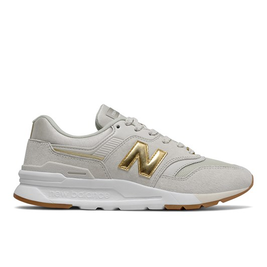 New Balance 99H