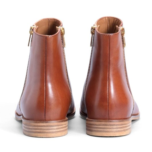 Elk Freja Boot