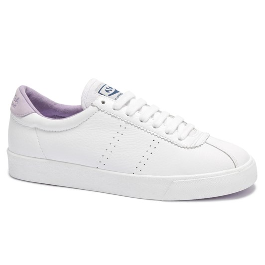 Superga  2843 Clubs Comfleau