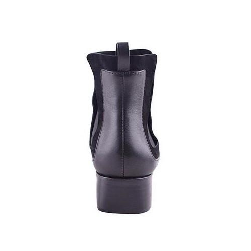 Sol Sana Waverly Boot