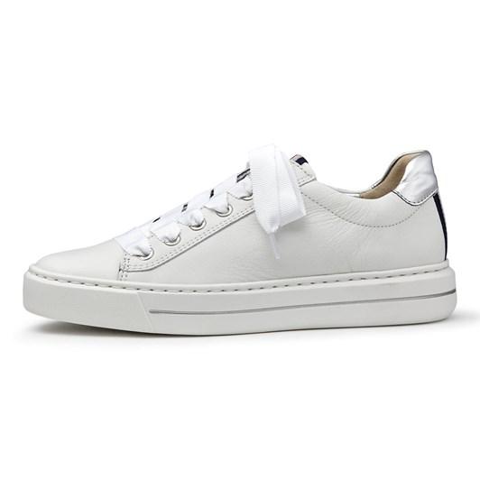 Ara Lace Up Sneaker