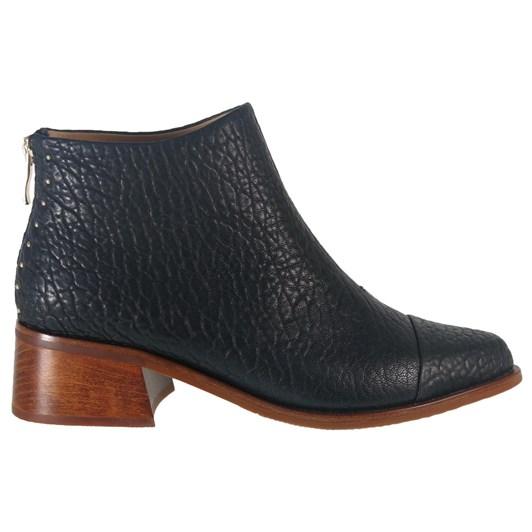 Bresley Drew Boot