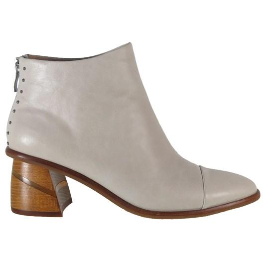 Bresley Drader Boot
