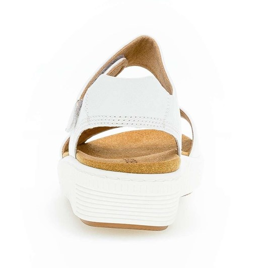 Gabor Sandal Wedge
