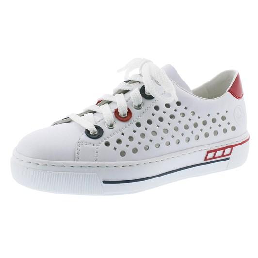 Rieker Spot Sneaker