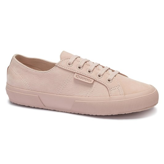 Superga 2750 Buttersoft Leather