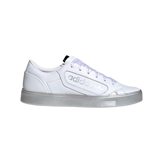 Adidas Adidas Sleek W