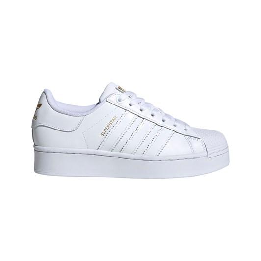 Adidas Superstar Bold W