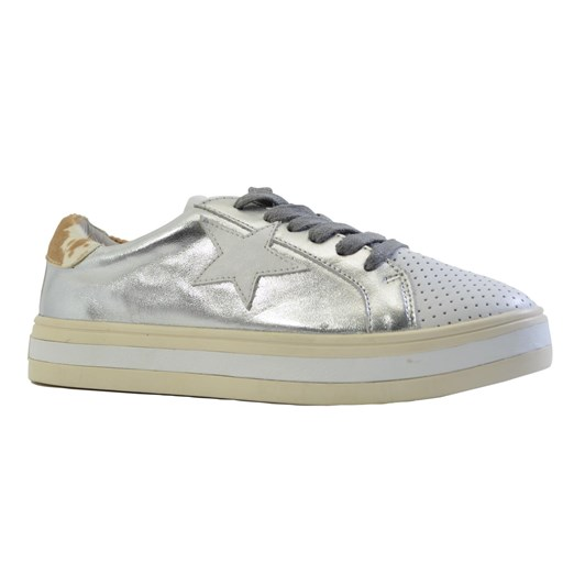 Alfie & Evie Pixie Sneaker