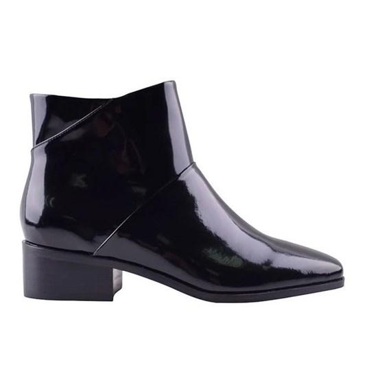 Sol Sana Jacob Boot