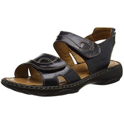 Josef Seibel Sandal Velcro Shoe