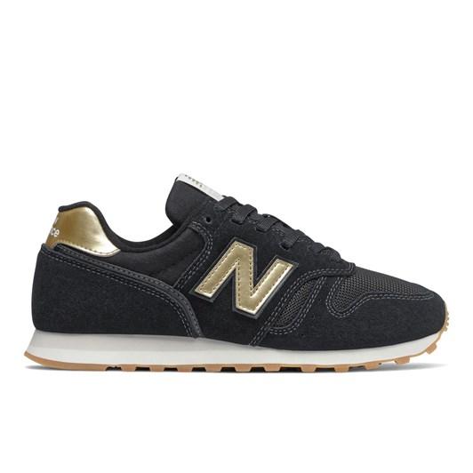 New Balance373