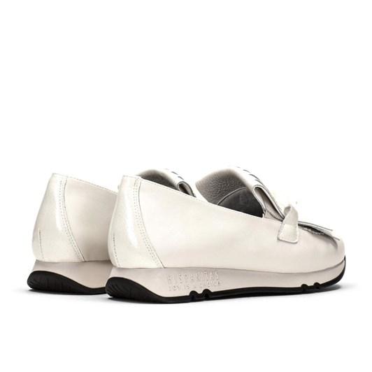 Hispanitas Brogue Sneaker