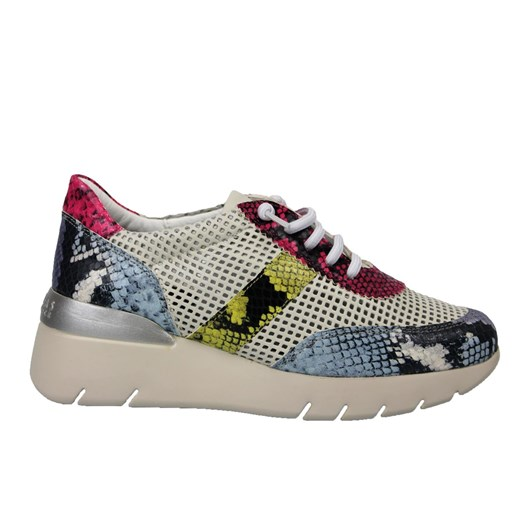 Hispanitas Sneaker Wedge