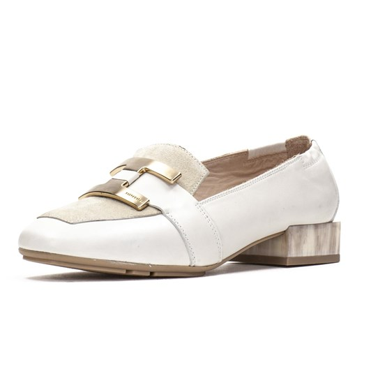 Hispanitas Buckle Loafer