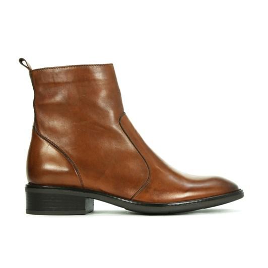Eos Selene Boot