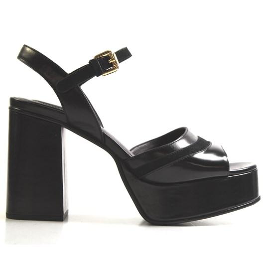 See by Chloe Disco Platform Heels