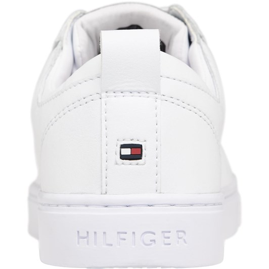 Tommy Hilfiger CASUAL CORP SNEAKER