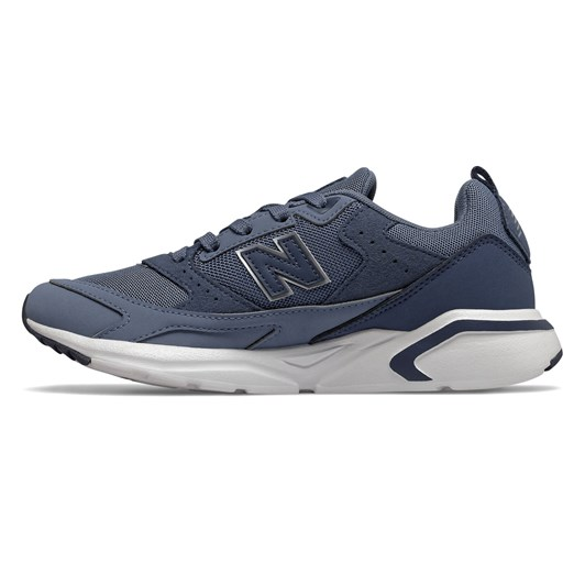 New Balance WS45XRD1