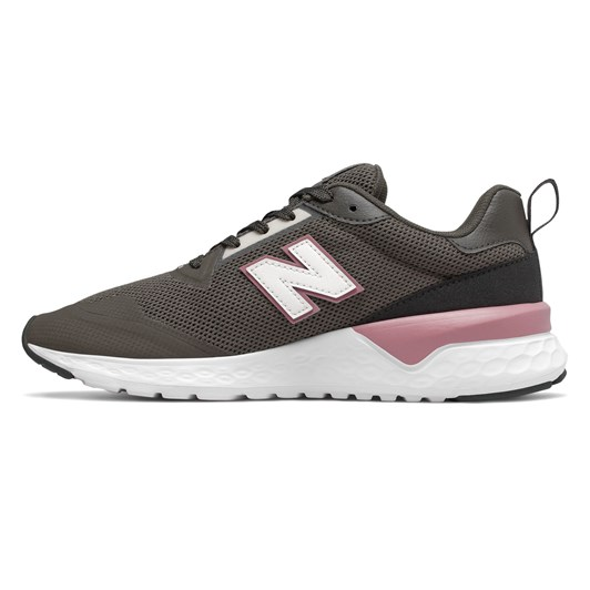 New Balance WS515OR2