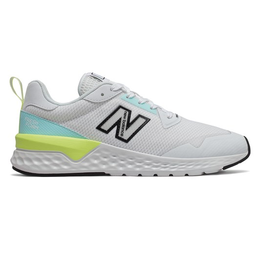 New Balance WS515RC2