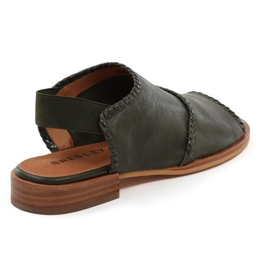 Bresley Serenade Sandal