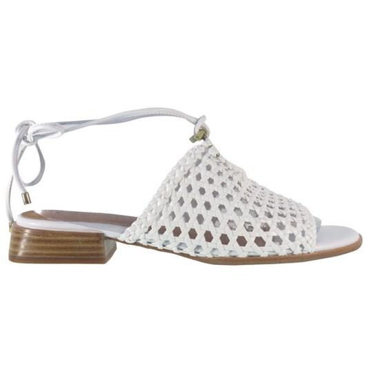 Bresley Skipton Sandal