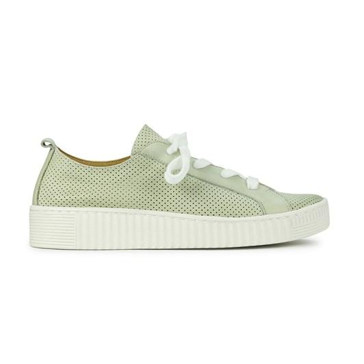 Effegie Joia Sneaker