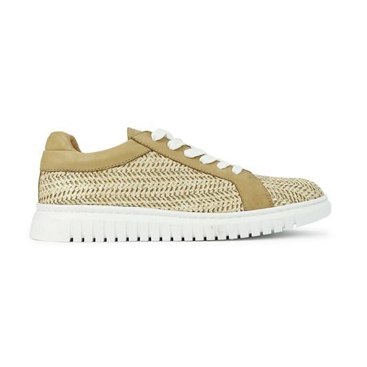 Eos Claud Sneaker