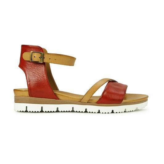 Eos Sode Sandal