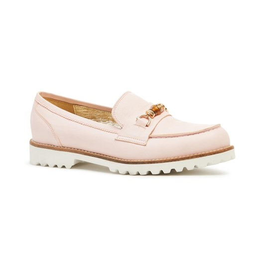 MW by Kathryn Wilson Samara Loafer