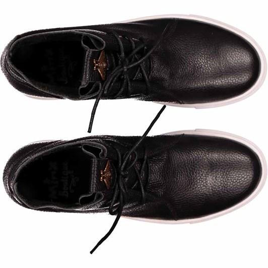 Minx Bees Knees Sneakers