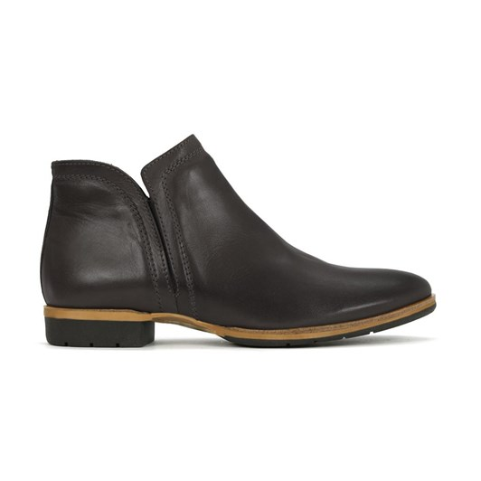 EOS Gaid Ankle Boot