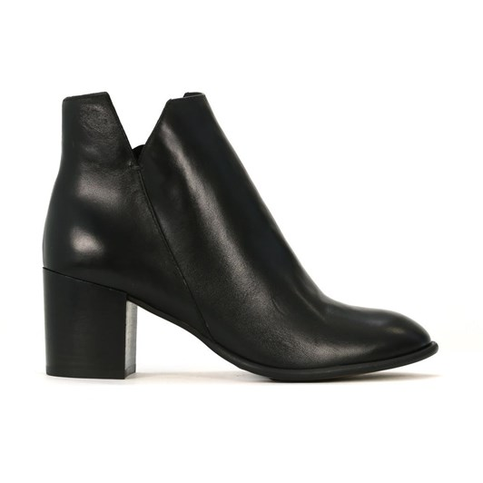EOS Polly Ankle Boot