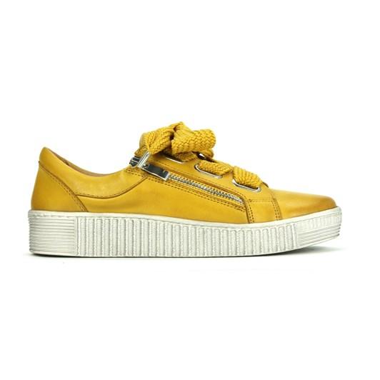 Effergie Jovi Sneaker