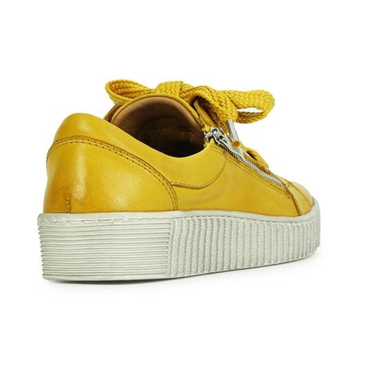 Effergie Jovi Sneakers