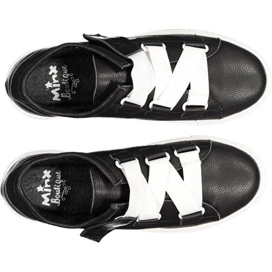 Minx Bandicute Sneaker