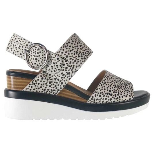 Bresley Rainton Wedge Sandal