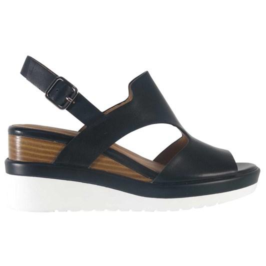 Bresley Rosa Wedge Sandal