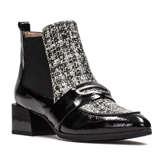 Hispanitas Ankle Boot