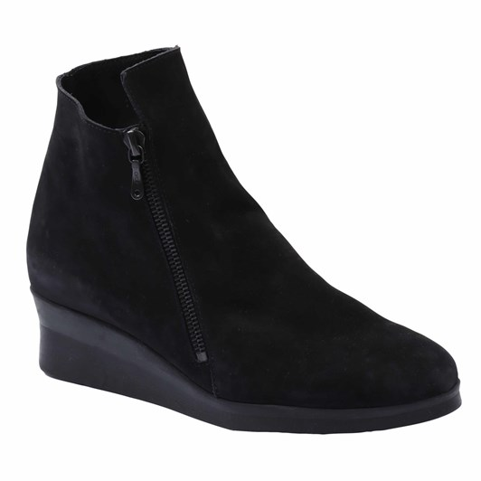 Arche Abelem Ankle Boot