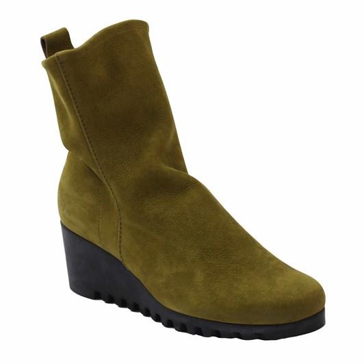 Arche Larazo Ankle Boot
