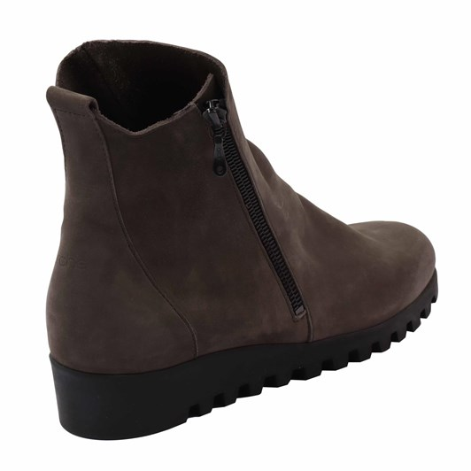 Arche Lomage Ankle Boot