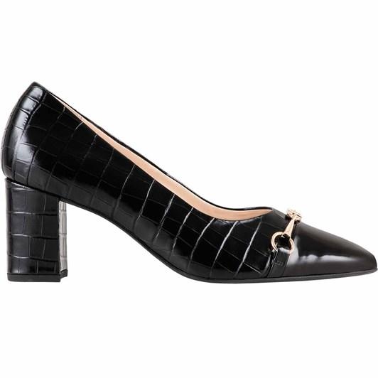 Hogl Romy mid Court Shoe