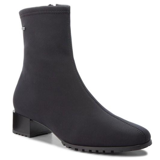 Hogl Dryflex Ankle Boot