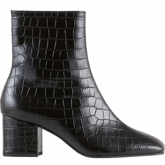 Hogl Properly Ankle Boot