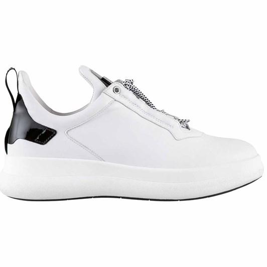 Hogl Goodly Sneaker