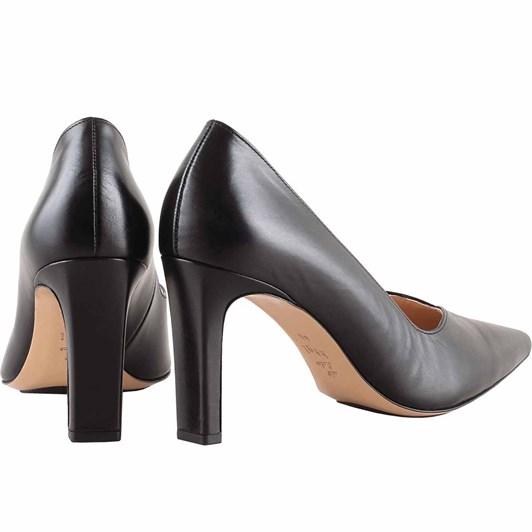 Hogl Selina Pointed Toe Heel